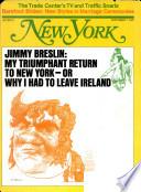 7 Sep. 1970