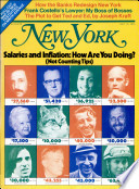13 Mayo 1974