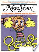 15 Jun. 1970