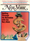 11 Mayo 1970